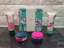 JOULES BODY CARE GIFT SET BRAND NEW