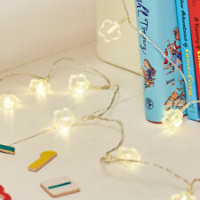 Battery Children's Fairy Lights