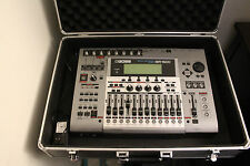 Boss BR-1600CD with Case