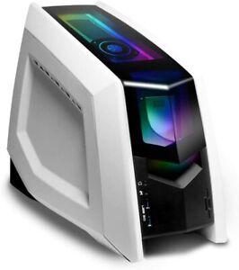 iBUYPOWER Pro Revolt 2 9320 Gaming PC- Core i5, 16GB RAM 240GB SSD+1TB HDD Win10