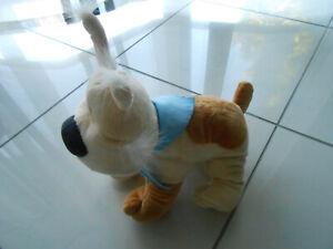 Toller Baby Born Plüschhund