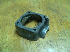 Jonsered 2051 2055 2054 Turbo Chainsaw Crankcase Bottom Pan / Half