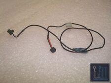HP Compaq Mini 1000 MIC Microphone w/ Cable