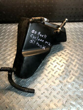 2000 Buell Cyclone M2 ENGINE MOTOR OIL TANK RESERVOIR