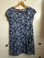 Lily And Me Tunic Dress Size 8