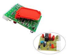 W10366605 Adaptive Defrost Control Board for Whirlpool Referigerator WPW10366605