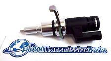 Ford AXODE AOD 4R70W E4OD Transmission Speed Sensor 1986-1999 E9TZ-9E731-AA