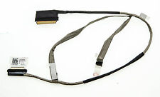 HP ProBook 440 g2 display cable LVDS LCD cable Flex LED zpl40 dc020020900 New