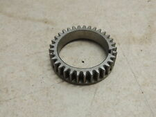 Briggs & Stratton 17.5 HP Engine Crankshaft Timing Gear