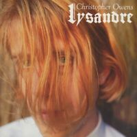 Christopher Owens - Lysandre CD