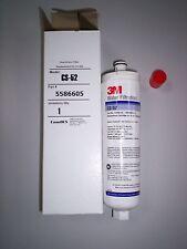 zip 52000 original  manufactured  product  by 3M  CUNO