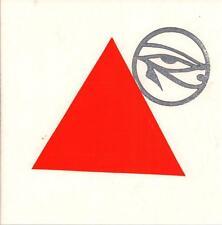 "Dark Horses(Ltd Edn. 7"" Vinyl P/S)Alone-Singles In The Suburbs-UK-2010-NM/NM"