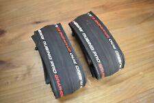 New Takeoffs! Vittoria Rubino Pro 2.0 G+ 700c x 25mm Road Clincher Tire