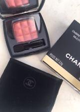 Chanel Lidschatten Multieffect Nr.25  Hallo neu in OVP