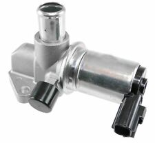 Idle Air Control Valve fits 1998-2002 Mercury Grand Marquis Mountaineer  WELLS