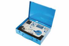 Laser 7242 Timing Chain Kit For BMW-Mini 1.2, 1.5, 2.0, 3,0 Petrol
