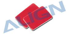 Align 3GX Double Sided Tape HEP3GX01