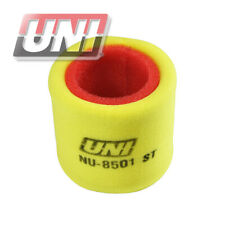 Uni Air Filter Made in USA 1994-1995 Polaris 400 2x4//4x4//Sport NU-8501ST