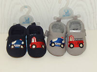 Sterntaler Baby Krabbelschuh Schuh  Gr 15/16 .17/18 19/20 19-20  21/22 23/24