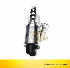 Engine Variable Timing Solenoid Fits Ford Fusion Escape Milan 2.0L 2.3L 2.5L