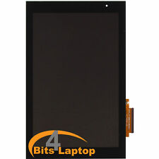Compatible Acer Iconia Tab A500 A501 B101EW05 V.1 Touch Digitizer Glass + LCD