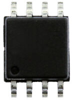 Vizio 756TXFCB0QK0240 Main Board for D55u-D1 (LTM7UCAR Serial) Loc. U202 EEPROM