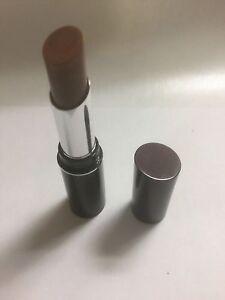L'Oreal (High Intensity Pigment) HIP LIPSTICK ( AUDACIOUS #848 )  New.