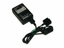 Sony ac-s508 USB AC Adaptador 5v DC 800ma 20