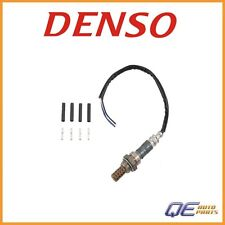 Front Oxygen Sensor 2344209 For: Toyota Echo FJ Cruiser MR2 Paseo Prius Yaris