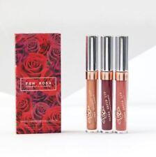 ❤ Colourpop Lipstick Trio Bundle Set in Fem Rosa ❤