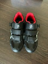 Peloton Womens Cycling Shoes Sz.6 (37)