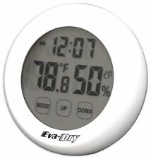 Eva-Dry Hygrometer