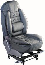 Inclinazione dello schienale supporto lombare per auto-ergonomico-Ufficio Casa Cuscino Sedia Cuscino Mesh Van