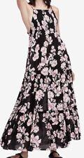 Free People Garden Party Maxi Dress L $128 Onex