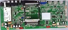 "E-MOTION 40"" LCD TV MAIN AV BOARD CV308H-D-20 40/74J-GB  M42/74J  1203T0427"