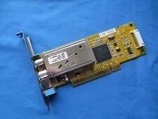 Philips EC-B420PLA(F)-F TV DVB-T PCI Tuner Card