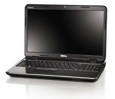 Dell Inspiron M5010 AMD Turion II N530 Dual Core 2.50 GHz
