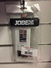 Jobe Waterproof Gadget Bag Phone Case