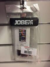 Jobe GADGET impermeabile Borsa custodia telefono