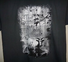 THE SMASHING PUMPKINS  T Shirt LICENSED MERCHANDISE  X-LARGE