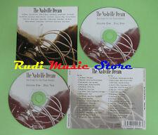 CD NASHVILLE DREAM compilation 1999 JERRY LEE LEWIS DON GIBSON BUCK OWENS (C25)