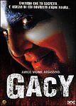 Gacy - Amico. Vicino. Assassino. (Dvd) Usato