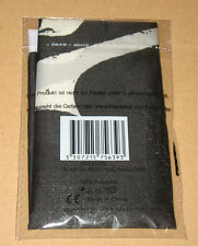 Assassins Creed 4 Black Flag preorder FLAG