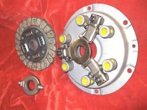 AUSTIN Healey Sprite Mk1 Frogeye  950cc 948cc     CLUTCH KIT NEW (1958- 61)