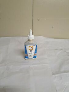 GLASURIT 11-E220 Multi Effect Base Pearl Orange 125ml UN1263 PAINT