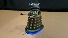 Dalek Clock