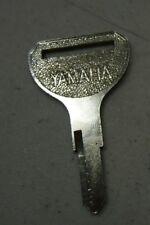 Yamaha 90890-55925 KEY BLANK 911