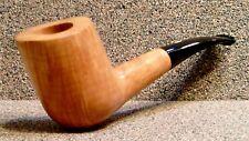 CASTELLO - Unsmoked 3K Collection - Carlo Scotti signature - Smoking Estate Pipe