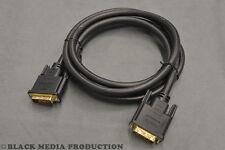 Pure link pureinstall DVI cable pi4200-030 | DVI-D dual link - 3m * nuevo *