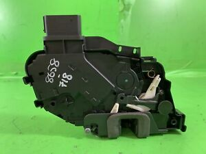 FORD S MAX GALAXY MK3 MONDEO MK4 FRONT DOOR LOCK DRIVER RIGHT OSF 2006-2015